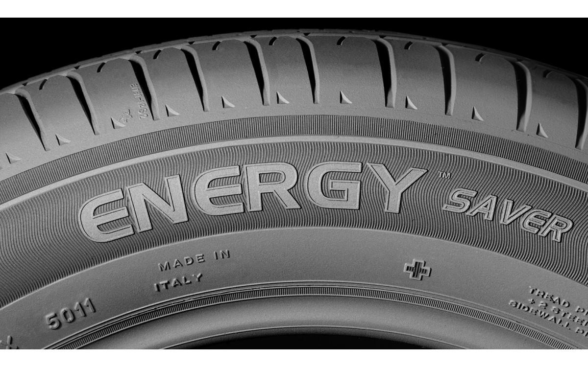 Nokian Tyres are in vedere producerea si vanzarea de anvelope fabricate din materiale ecologice pana