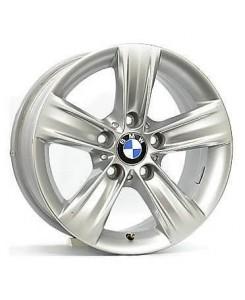 Janta aliaj BMW OE - DEMO 7.5x16 5x120 ET37 CB 72.6