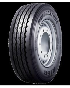 Anvelopa All Season Bridgestone R168+ 385/6522.5K 160