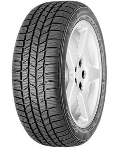 Anvelopa All Season Continental All Season Contact 195/65R15T 91