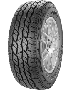 Anvelopa All Season Cooper Discoverer A/t3 Sport 195/80R15T 100