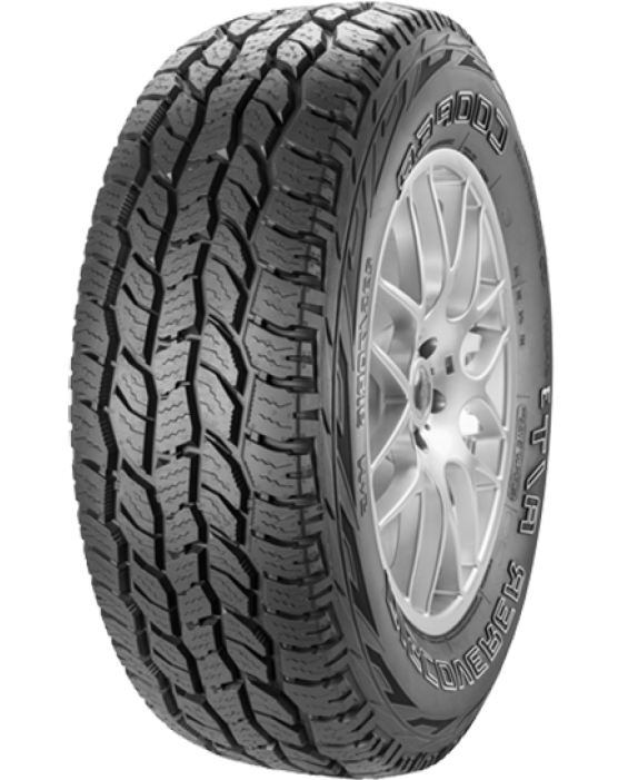Anvelopa All Season Cooper Discoverer A/t3 Sport 255/65R17T 110