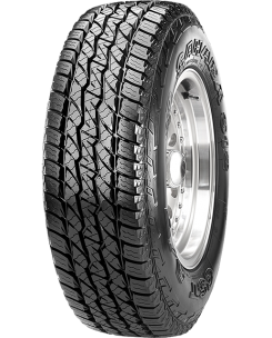 Anvelopa All Season Cst By Maxxis Sahara Cs912 225/75R16Q 115/112