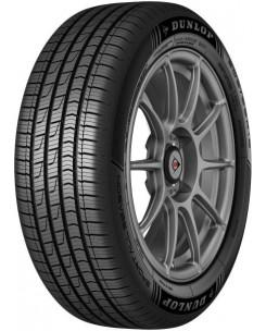 Anvelopa All Season Dunlop Sport All Season 215/55R16V 97