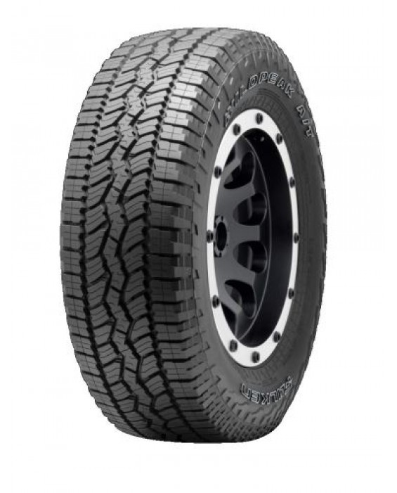 Anvelopa All Season Falken 235/6517H 108