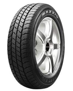 Anvelopa All Season Maxxis Al2 225/7516CR 121