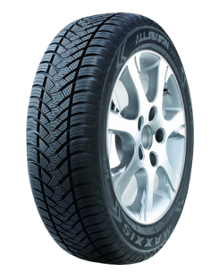 Anvelopa All Season Maxxis Ap2 245/4018V 97