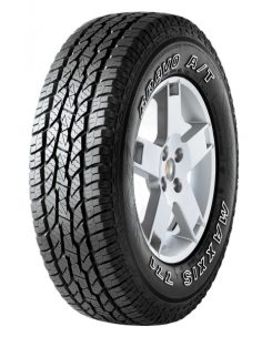 Anvelopa All Season Maxxis At-771 205/7515T 97