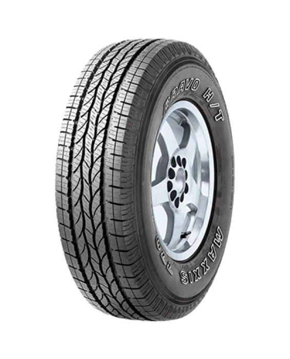 Anvelopa All Season Maxxis Ht-770 225/70R16T 107