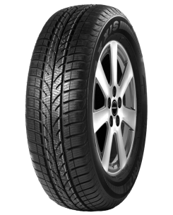 Anvelopa All Season Maxxis Ma-as 155/65R14T 79