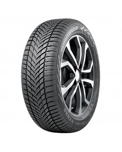 Anvelopa All Season Nokian Seasonproof 195/65R15V 95