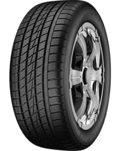 Anvelopa All Season Petlas Explero Pt411 205/70R15H 96