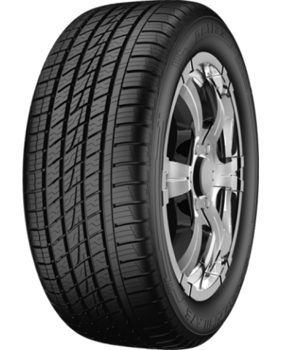 Anvelopa All Season Petlas Explero Pt411 215/65R16H 98