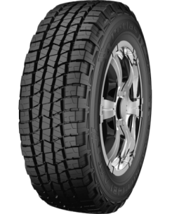 Anvelopa All Season Petlas Explero Pt421 265/65R17S 116
