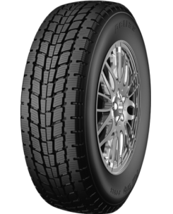 Anvelopa All Season Petlas 195/70R15C 104/102R FULL GRIP PT925