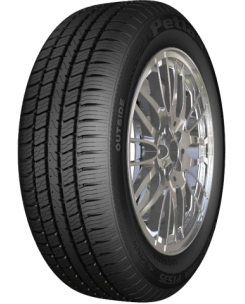 Anvelopa All Season Petlas 205/55R16 91H IMPERIUM PT535