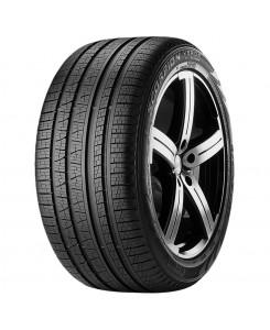 Anvelopa All Season Pirelli Scorpion Verde A/s Rof 255/50R19H 107