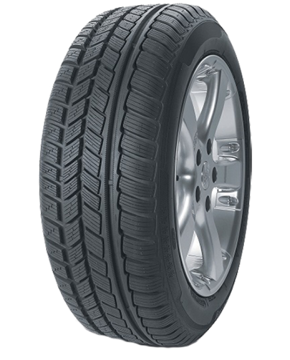 Anvelopa All Season Starfire As2000 165/70R14T 81
