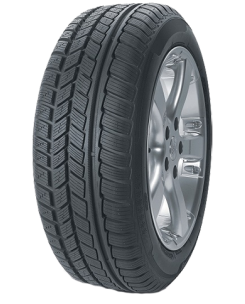 Anvelopa All Season Starfire As2000 195/60R15H 88