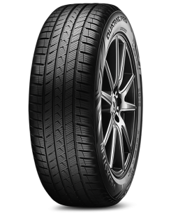 Anvelopa All Season Vredestein Quatrac Pro 235/65R17V 108