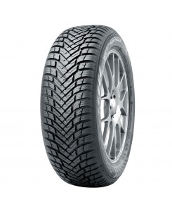 Anvelopa All Seasons Nokian Weatherproof 195/60R15H 88