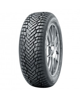 Anvelopa All Seasons Nokian Weatherproof 245/40R19V 98