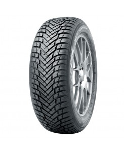 Anvelopa All Seasons Nokian Weatherproof 255/40R19V 100