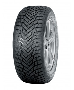 Anvelopa All Seasons Nokian Weatherproof Suv 235/55R19V 105
