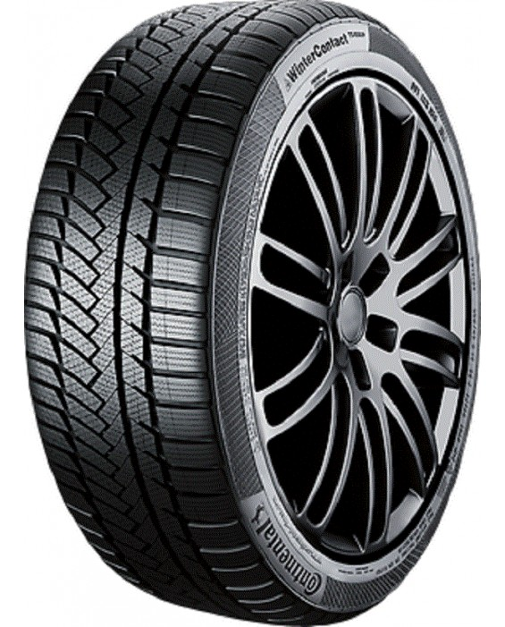 Anvelopa Iarna Continental Conti Winter Contact Ts850p Suv 235/50R18V 101