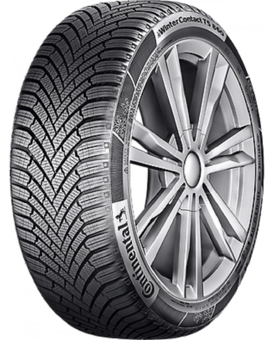 Anvelopa Iarna Continental Ts 860 S 275/35R21W 103