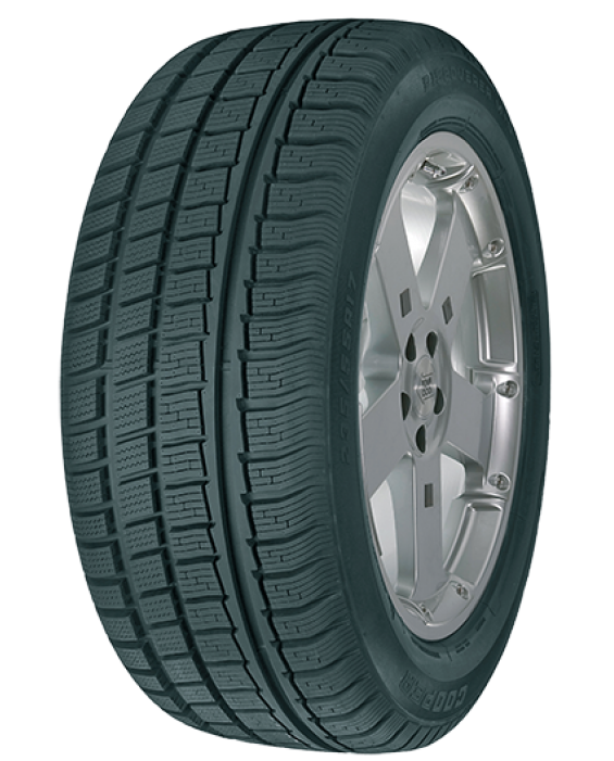 Anvelopa Iarna Cooper Discoverer M+s Sport 265/65R17H 112