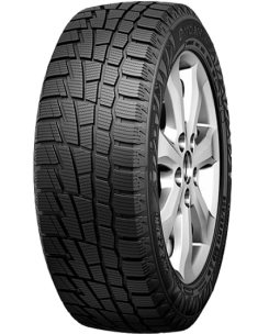Anvelopa Iarna Cordiant Winter Drive 185/65R15T 92