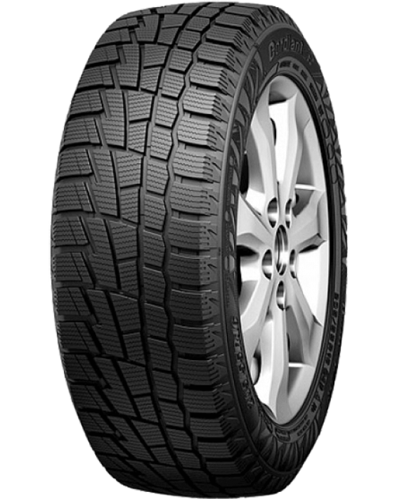 Anvelopa Iarna Cordiant Winter Drive 205/65R15T 94