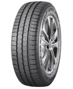 Anvelopa Iarna GT Radial MAXMILER WT2 CARGO 225/75R16 121/120R