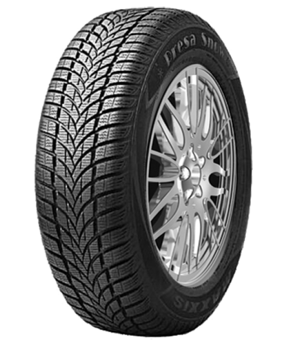 Anvelopa Iarna Maxxis Ma-pw 205/60R15H 95