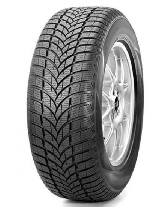 Anvelopa Iarna Maxxis Ma-sw 225/75R16H 104