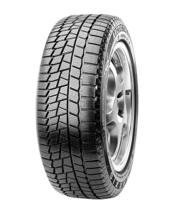 Anvelopa Iarna Maxxis Sp02 235/45R17T 97