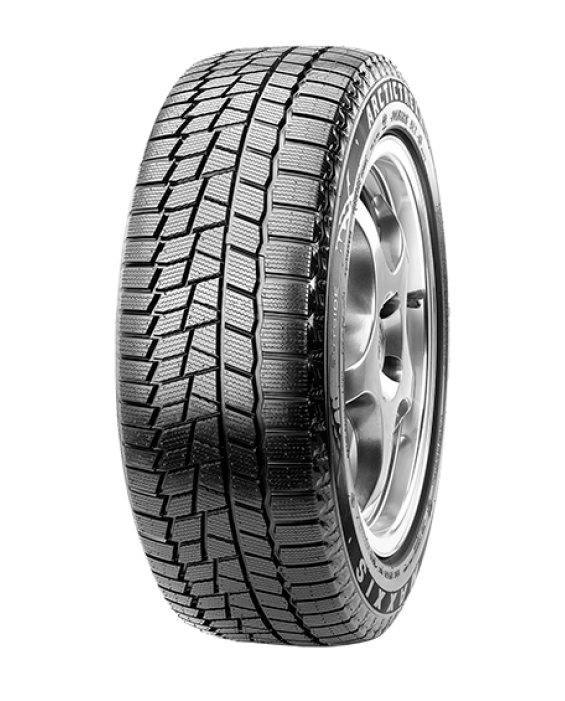 Anvelopa Iarna Maxxis Sp02 255/40R19S 100