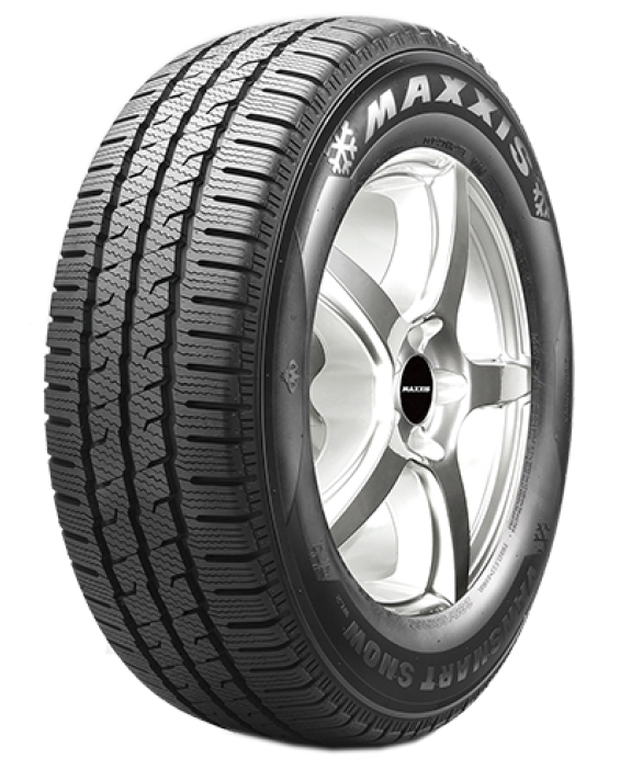Anvelopa Iarna Maxxis Wl2 205/65R15CT 102/100
