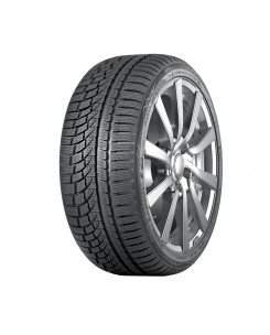 Anvelopa Iarna Nokian Wr A4 255/55R18H 109