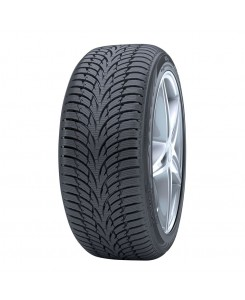Anvelopa Iarna Nokian Wr D3 195/65R15T 91