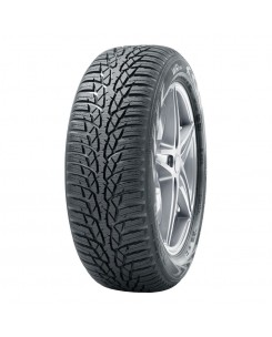 Anvelopa Iarna Nokian Wr D4 195/65R15T 91