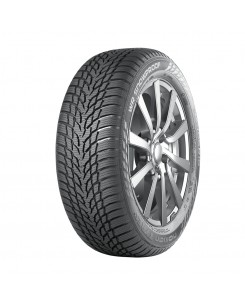 Anvelopa Iarna Nokian Wr Snowproof 195/65R15T 91