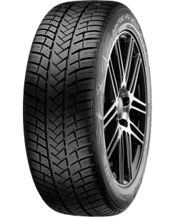 Anvelopa Iarna Vredestein Wintrac Pro 235/65R17H 108