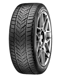 Anvelopa Iarna Vredestein Wintrac Xtreme S 215/55R16H 93