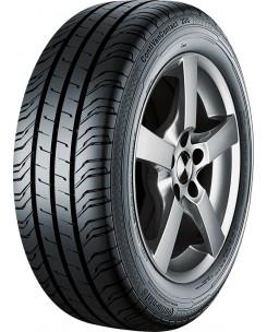 Anvelopa Vara Continental Conti Econtact 205/55R16Q 91