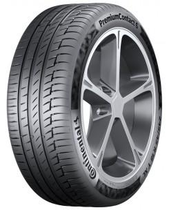 Anvelopa Vara Continental Premium Contact 5 195/65R15H 91