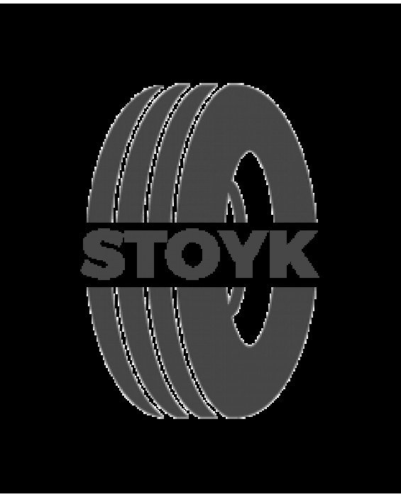 Anvelopa Vara Continental Premium Contact 2 Run Flat 205/55R17V 91