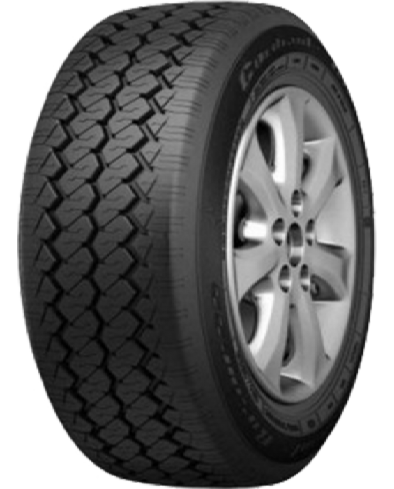 Anvelopa Vara Cordiant Business Ca-1 215/70R15CR 109/107