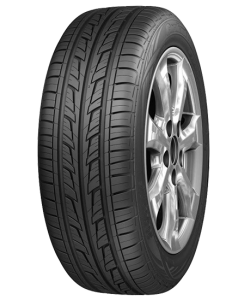 Anvelopa Vara Cordiant Road Runner 185/65R14H 86